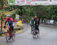 4438 Woodland Park GP Cyclocross 111112