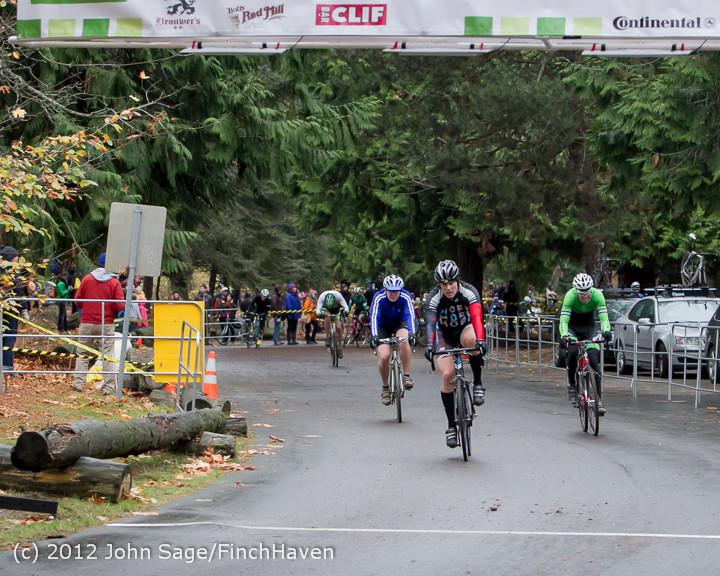 4490 Woodland Park GP Cyclocross 111112
