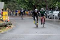 4505 Woodland Park GP Cyclocross 111112
