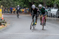 4509 Woodland Park GP Cyclocross 111112