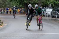 4510 Woodland Park GP Cyclocross 111112