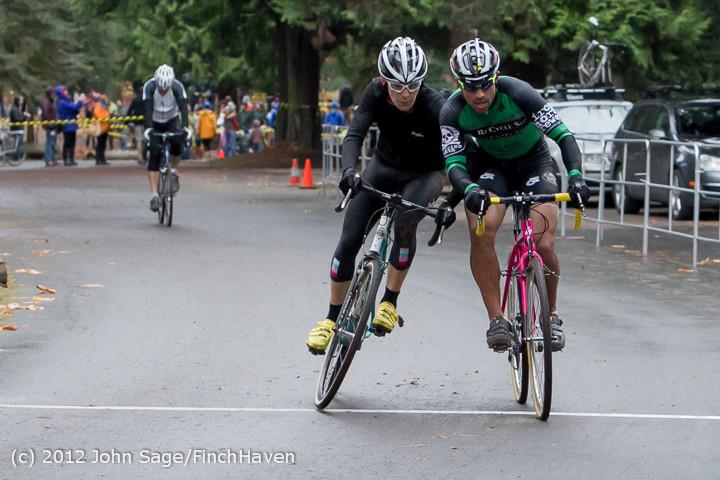 4513 Woodland Park GP Cyclocross 111112