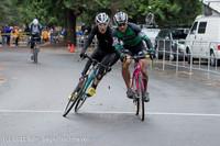 4514 Woodland Park GP Cyclocross 111112
