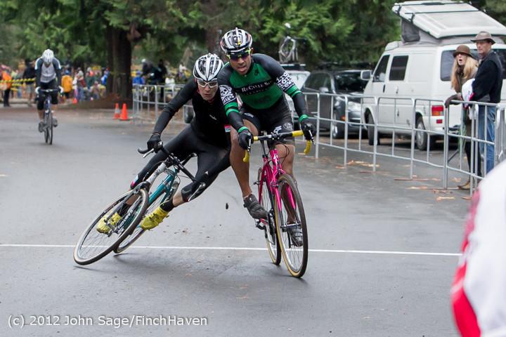 4515 Woodland Park GP Cyclocross 111112
