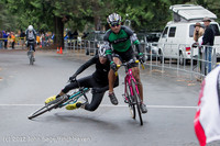 4516 Woodland Park GP Cyclocross 111112
