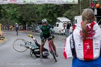 4519 Woodland Park GP Cyclocross 111112