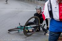 4534 Woodland Park GP Cyclocross 111112