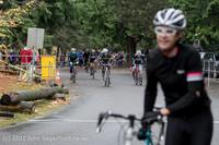 4541 Woodland Park GP Cyclocross 111112