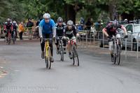 4559 Woodland Park GP Cyclocross 111112