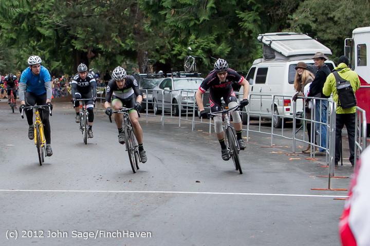 4562 Woodland Park GP Cyclocross 111112