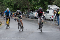 4563-a Woodland Park GP Cyclocross 111112
