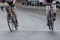 4563-b Woodland Park GP Cyclocross 111112