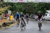 4565 Woodland Park GP Cyclocross 111112
