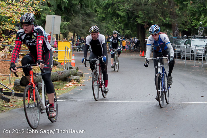 4575 Woodland Park GP Cyclocross 111112