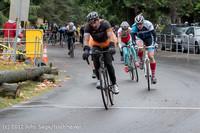 4589 Woodland Park GP Cyclocross 111112