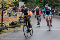 4593 Woodland Park GP Cyclocross 111112