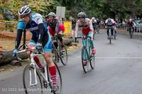 4598 Woodland Park GP Cyclocross 111112