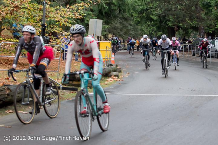 4600 Woodland Park GP Cyclocross 111112