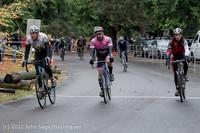 4612 Woodland Park GP Cyclocross 111112