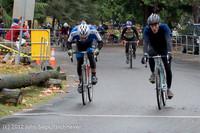 4622 Woodland Park GP Cyclocross 111112