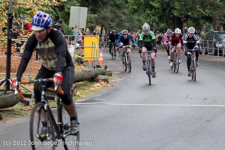 4636 Woodland Park GP Cyclocross 111112