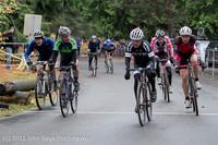 4640 Woodland Park GP Cyclocross 111112