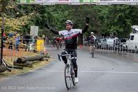 4649 Woodland Park GP Cyclocross 111112