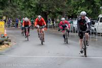 4655 Woodland Park GP Cyclocross 111112