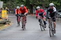 4659 Woodland Park GP Cyclocross 111112