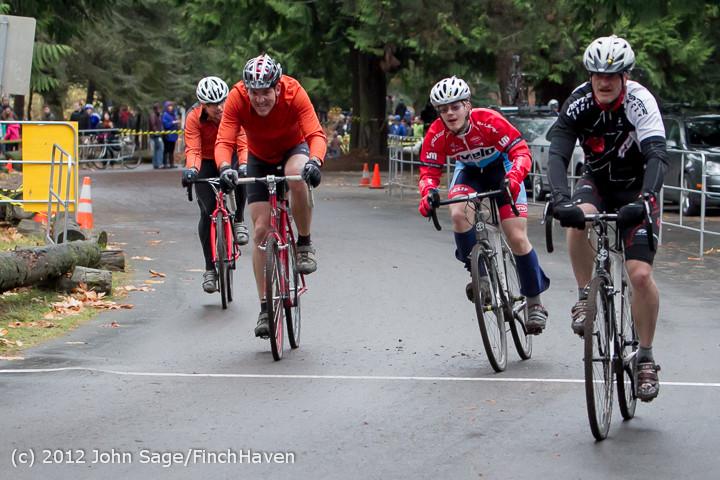 4659_Woodland_Park_GP_Cyclocross_111112