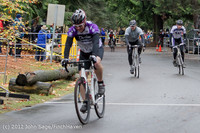 4673 Woodland Park GP Cyclocross 111112