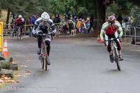 4675 Woodland Park GP Cyclocross 111112
