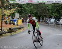 4680 Woodland Park GP Cyclocross 111112