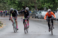 4716 Woodland Park GP Cyclocross 111112