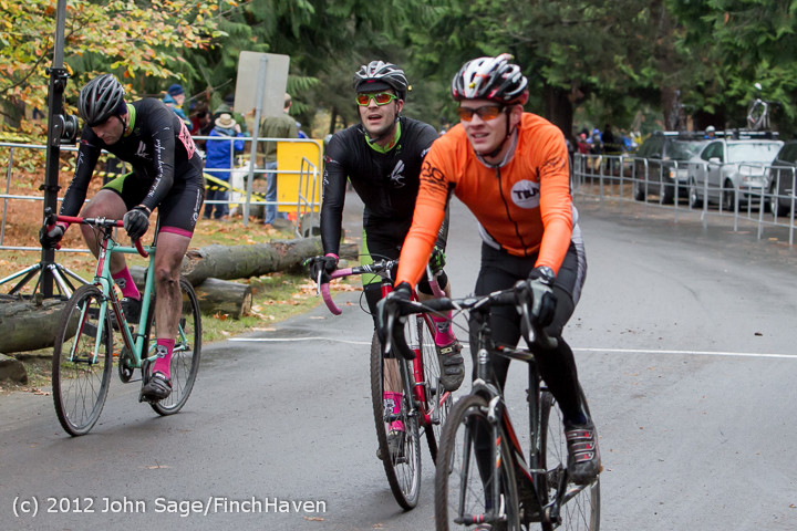 4721 Woodland Park GP Cyclocross 111112