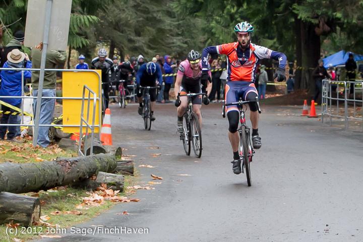 4766 Woodland Park GP Cyclocross 111112