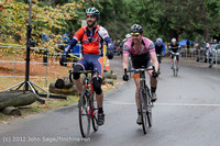 4778 Woodland Park GP Cyclocross 111112