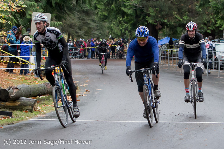 4785 Woodland Park GP Cyclocross 111112