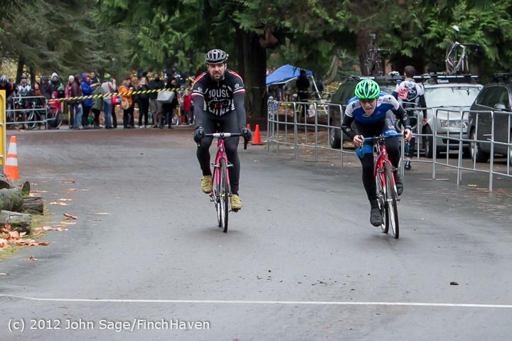 4789 Woodland Park GP Cyclocross 111112