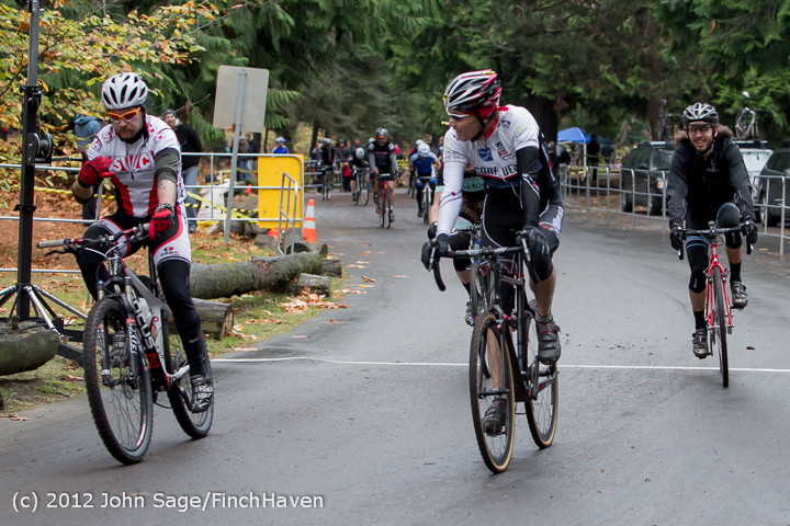 4826 Woodland Park GP Cyclocross 111112