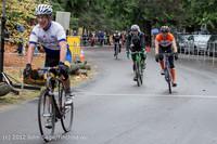 4855 Woodland Park GP Cyclocross 111112
