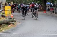 4878 Woodland Park GP Cyclocross 111112