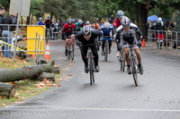 4880 Woodland Park GP Cyclocross 111112