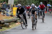 4883 Woodland Park GP Cyclocross 111112