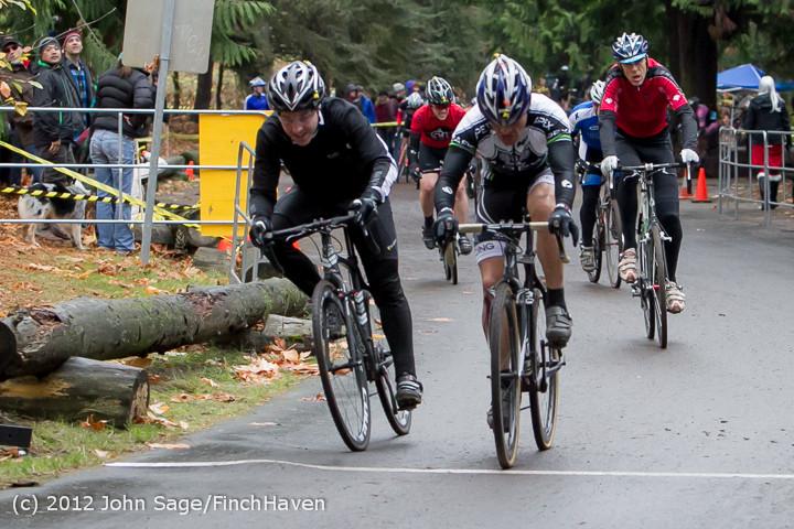 4883_Woodland_Park_GP_Cyclocross_111112