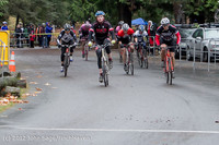 4893 Woodland Park GP Cyclocross 111112