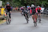 4897 Woodland Park GP Cyclocross 111112