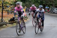 4905 Woodland Park GP Cyclocross 111112