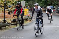 4914 Woodland Park GP Cyclocross 111112