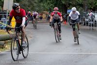 4930 Woodland Park GP Cyclocross 111112